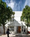 Casa CA18 | AF6 ARQUITECTURA