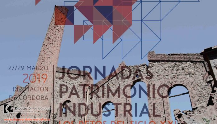 Conference industrial heritage