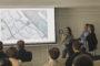 AF6 en evento anual de ACO sobre diseño de hoteles